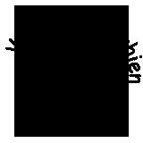 logo_vbe_noir